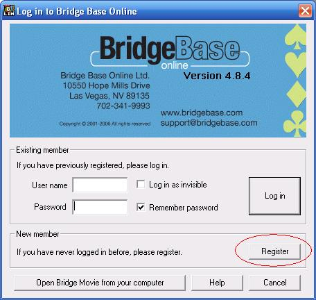 bridge base for mac download