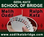 What is Bridge Base Online?